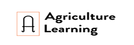 Agriculturelearning